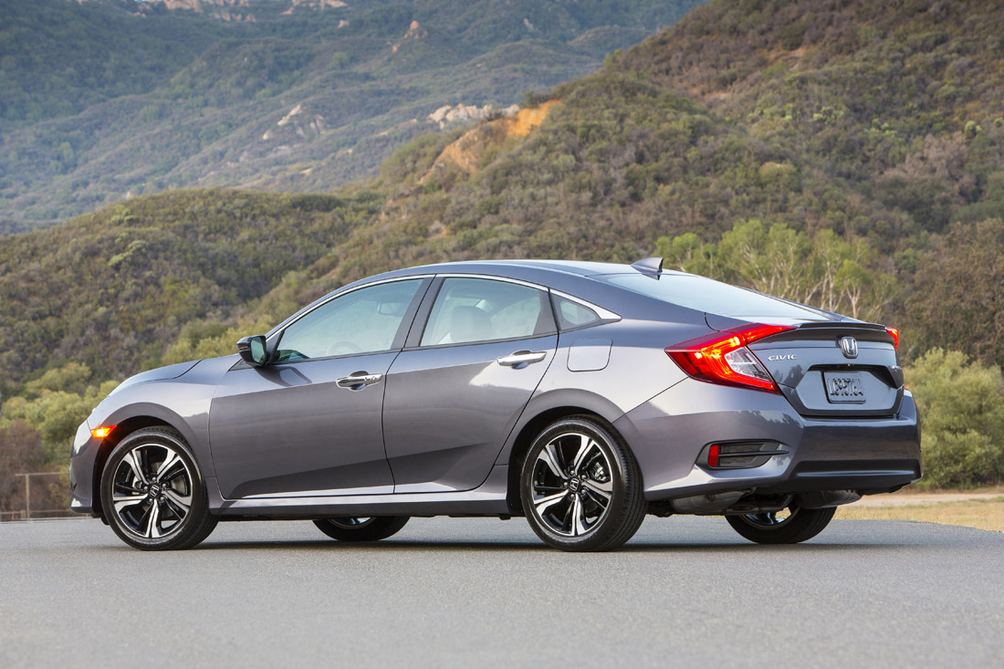 Honda Cars Of Aiken Reviews