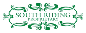 South Riding Proprietary